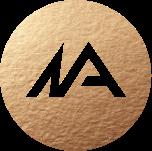 oldal logó
